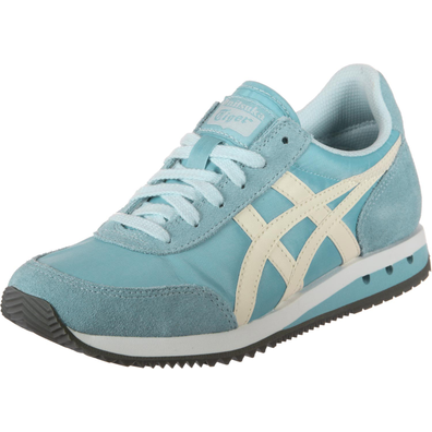 Onitsuka Tiger New York W productafbeelding
