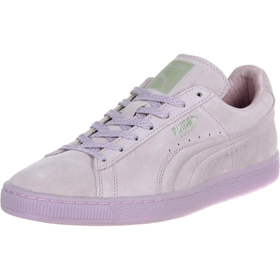 Puma Suede Classic Mono Ref Iced productafbeelding