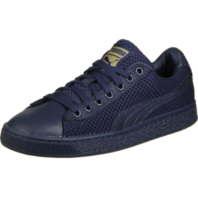 Puma Basket Tech Pack productafbeelding