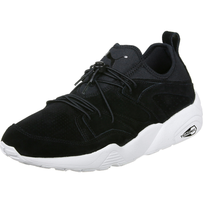 Puma Blaze of Glory Soft productafbeelding