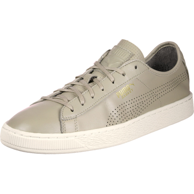 Puma Basket Classic Soft productafbeelding