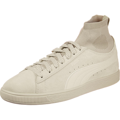 Puma Suede Classic Sock productafbeelding