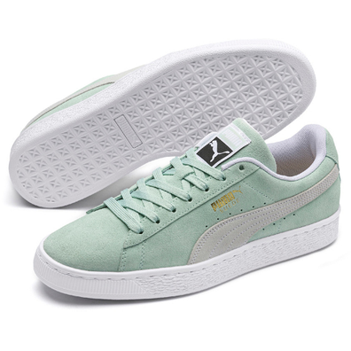 95c04d9e9f0 Turquoise Puma Sale Sneakers | Sneakerjagers