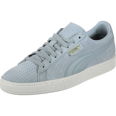 Puma Suede Classic Perforation productafbeelding