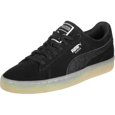 Puma Suede Classic Bubble W productafbeelding