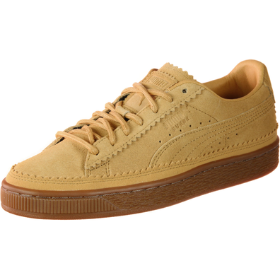 Puma Suede Classic Brouge productafbeelding