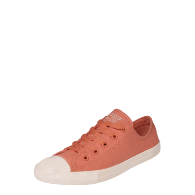 Converse All Star Dainty Ox W productafbeelding