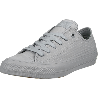 Converse All Star Ii Ox productafbeelding