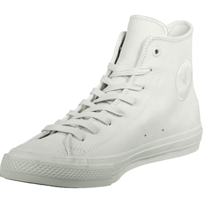 Converse All Star Ii Hi productafbeelding