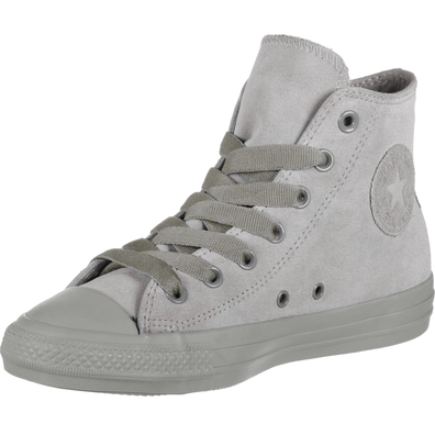 Converse All Star Hi W productafbeelding