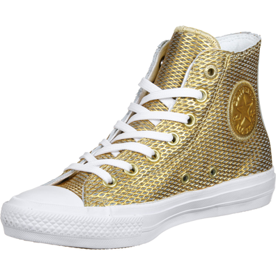 Converse All Star Ii Hi W productafbeelding