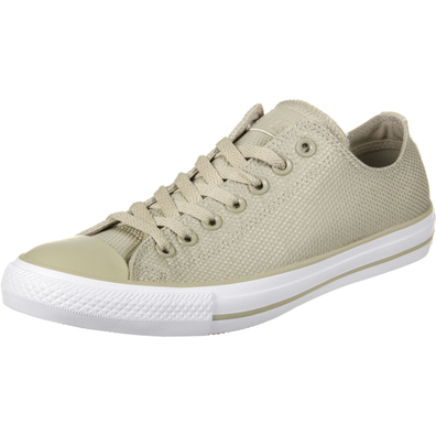 Converse All Star Ox Tech Deboss productafbeelding