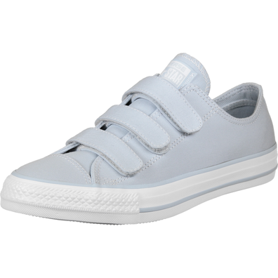 Converse 3v Ox productafbeelding