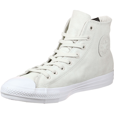 Converse All Star Hi productafbeelding