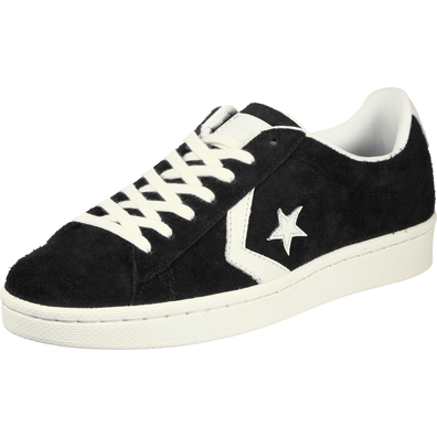 Converse Pro Leather 76 Ox productafbeelding