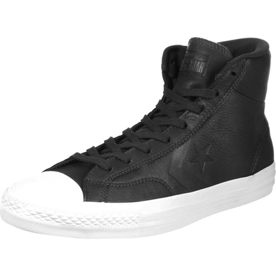 Converse Star Player Hi productafbeelding