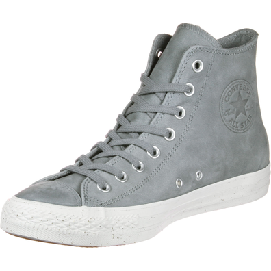 Converse All Star Hi Leather productafbeelding