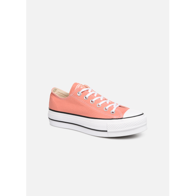 Converse Lift Ox W productafbeelding
