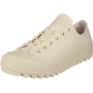 Converse Lift Ripple Ox productafbeelding