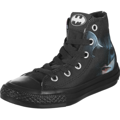 Converse All Star Hi Rebirth Batman productafbeelding
