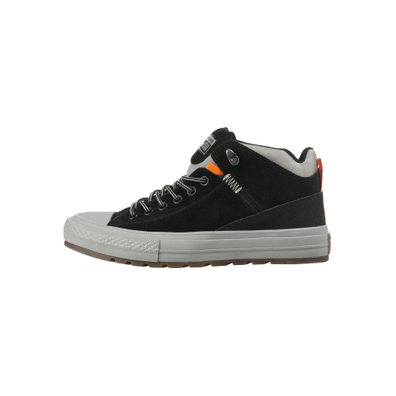 Converse Chuck Taylor All Star Street productafbeelding