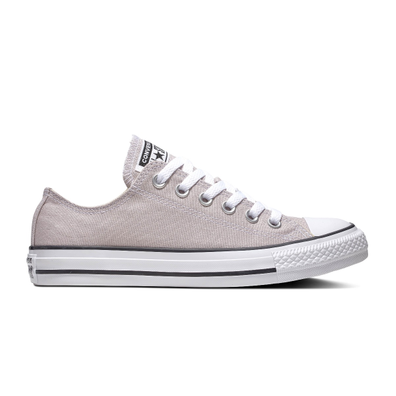 Converse All Star Ox W productafbeelding