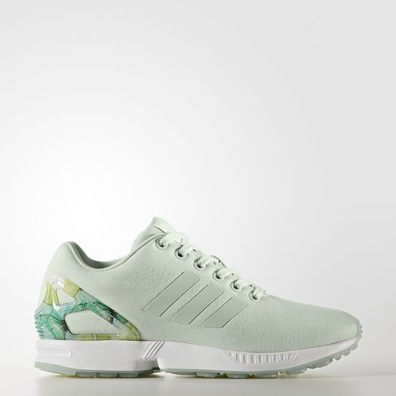 adidas Zx Flux W productafbeelding