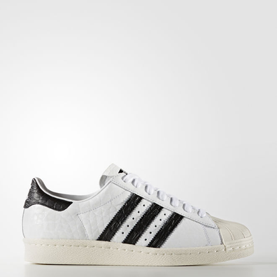 adidas Superstar 80s W productafbeelding