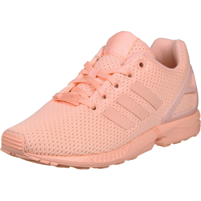 adidas Zx Flux K W productafbeelding