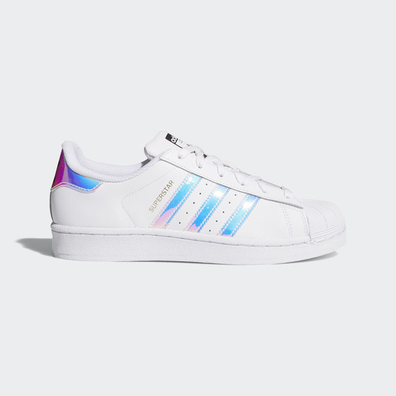 adidas Superstar J W productafbeelding