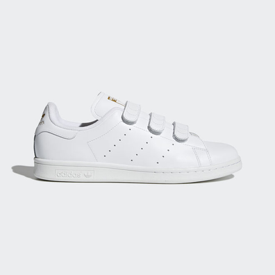 adidas Stan Smith Cf productafbeelding