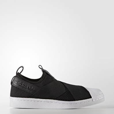 adidas Superstar Slip On W productafbeelding