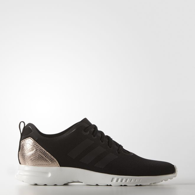 adidas Zx Flux Smooth W productafbeelding