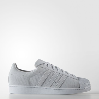 adidas Superstar Rt productafbeelding