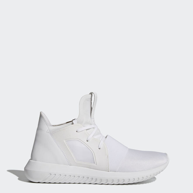 adidas tubular dames sale