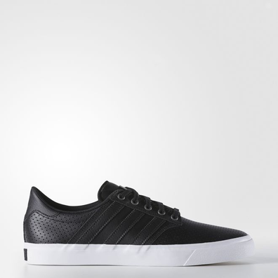 adidas Seeley Premiere Classified productafbeelding