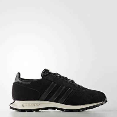 adidas Racing 1 productafbeelding
