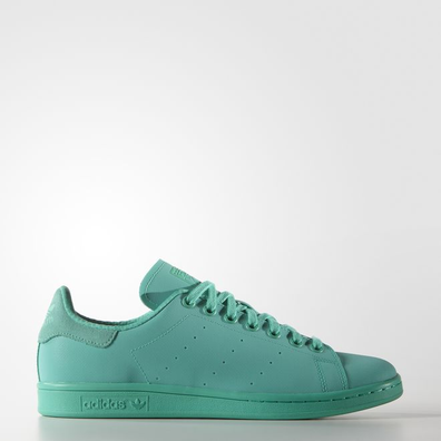 adidas Stan Smith Adicolor Reflective productafbeelding