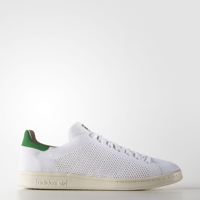 adidas Stan Smith Og Pk productafbeelding
