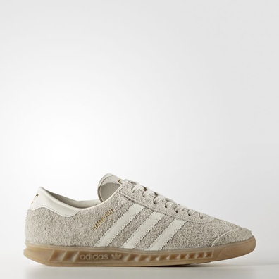 adidas dames sneakers hamburg