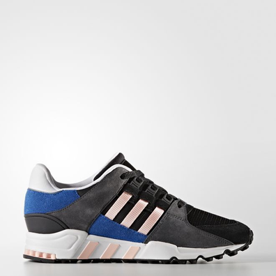 adidas Equipment Support 93 W productafbeelding