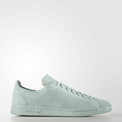 adidas Stan Smith Pk productafbeelding