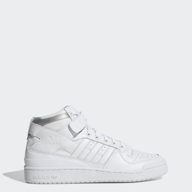 adidas Forum Mid Refined productafbeelding