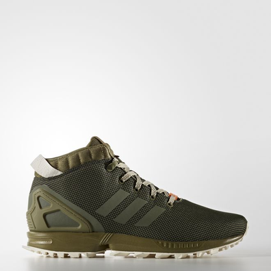 adidas Zx Flux 5/8 Tr productafbeelding