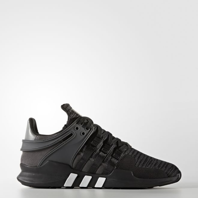 adidas Equipment Support Adv productafbeelding