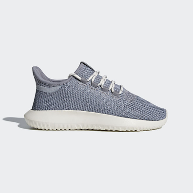 adidas Tubular Shadow J W productafbeelding