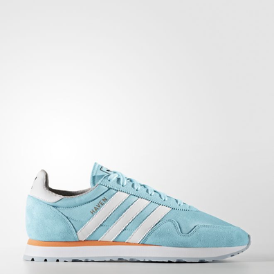 adidas Haven productafbeelding