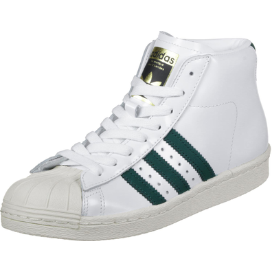 adidas Pro Model 80s productafbeelding
