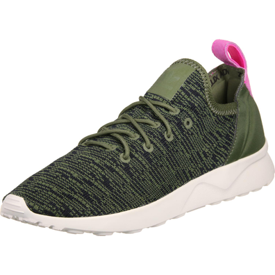 adidas Zx Flux Adv Virtue Sock W productafbeelding