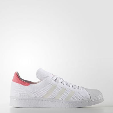 adidas Superstar 80s Pk W productafbeelding